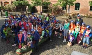 2015-Kinderferienwerk